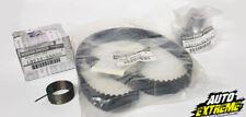 Genuine OEM Nissan Skyline RB20 / RB25 / RB26 Cambelt Timing Belt Kit