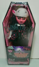LDD MEZCO Living Dead Dolls Little Bo Creep Exclusive Hannibal NEW