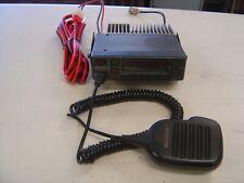 New ListingKenwood Tk-860H Gmrs Radio