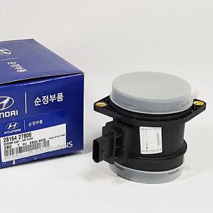 2816427800 Air Flow Sensor For KIA Optima Magentis Cees 2.0L Diesel 2006-2010
