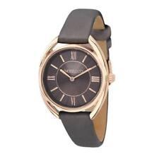Reloj de Mujer MORELLATO TIVOLI R0151137501 Cuero Brown Rose Gold