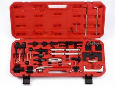 Profesional Vw Audi Vag Master Motor calendario conjunto de herramientas Kit Gasolina Diesel Auto