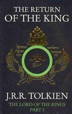 Belletristik-Taschenbücher J.R.R. Tolkien Fantasy Bücher auf Englisch