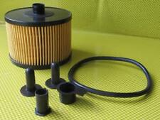 Filtre à carburant FORD FOCUS C-MAX 2.0 TDCi 16V 1997cc Diesel 134 bhp (11/03 -9 / 07)
