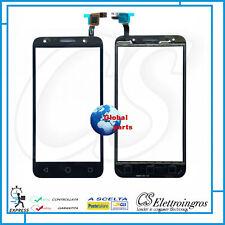 "VETRO TOUCH SCREEN Per Alcatel One Touch Pixi 4 5"" 4G OT5045 5045d 5045x"