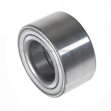 Wheel Bearing Front Quality-Built WH510093