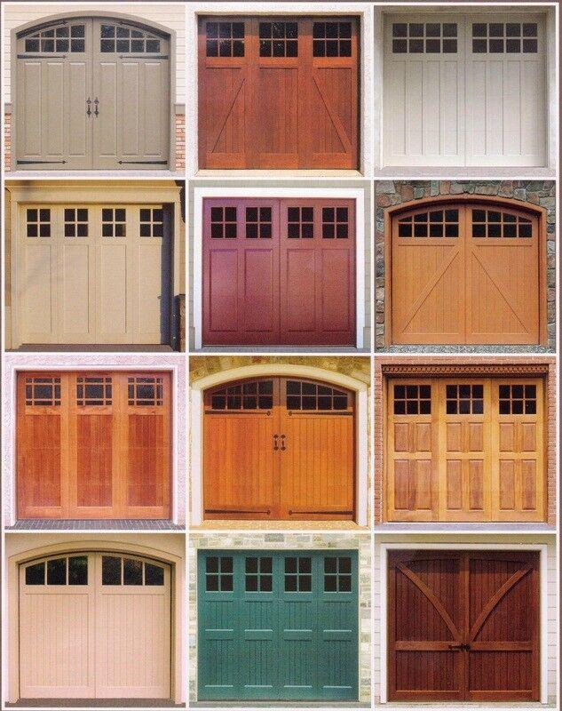 DoorsAndWorktops
