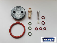 Delonghi Magnifica - Repair Kit - Counter piston, Thermoblock, Generator fix