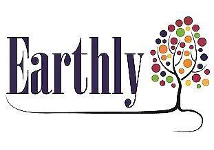 earthlyshop