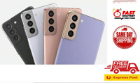 "New Samsung S21+ Plus 5G 128GB/256GB - 6.7""  All Colors Unlocked Exynos AU Sell"