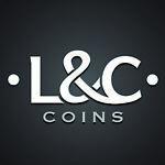 L&C Coins