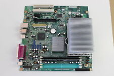 LENOVO 42Y9941 THINKCENTRE M55 M55P SYSTEM BOARD WITH 2.4GHZ CPU 2GB RAM