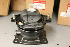 Genuine OEM Honda Odyssey Front Motor Mount 2005-2007 EX-L/Touring 50830-SFY-023