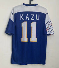 TOKYO 2020 New National Stadium Commemorative Edition Japan Jersey Kazu