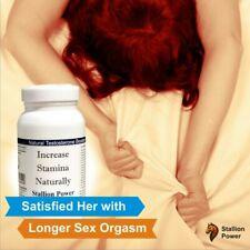 Erectile Male Enhancement, Sex Pills Drive Power Stamina Rock Hard Performance.