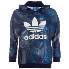 adidas Loose Fit Activewear for Women