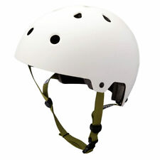Kali Protectives Maha Helmet Small Matte White
