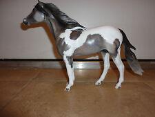 Peter Stone OOAK New Mustang-CAPRICA