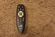 One For All Easy 3 Universal Remote URC-3030B05