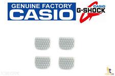 CASIO GA-110SN-7A G-SHOCK White Bezel Push Button (2H/4H/8H/10H) (QTY 4)