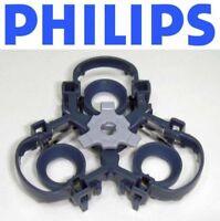 ORIGINAL Philips Rasierer Scherkopfhalter HQ4 HQ5 HQ55 HQ56 HQ6855 HQ5413 HQ6990