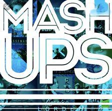 32GB USB 2020 Club House Massive Dj tunes Remixes & Mashups 2000 MP3 320 CDJ XDJ