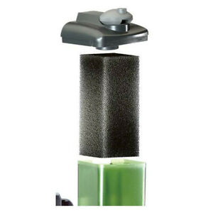 Eheim Cartridge With Activated Carbon Pick Up 160 2627100