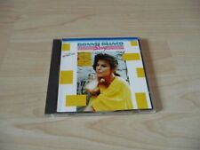 CD Bonnie Bianco - Stay - 1987 - incl. My first love - 12 Songs