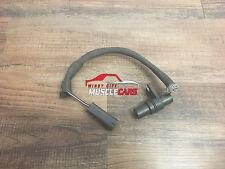 1992-02 Dodge Viper V10 8.0L GEN 1 & 2 Crankshaft Position Sensor MOPAR 4848416