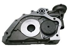 HYUNDAI KIA 2.0 2.2 CRDI 2006 > D4EA D4EB ENGINE OIL PUMP 21310-27060