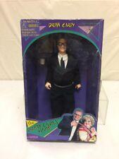 """DREW CAREY doll from """"The Drew Carey Show"""" - 1998 - NIB"""