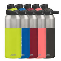 Camelbak Chute Mag Stainless 1L Vacuum Insulated Water Bottle