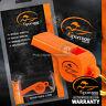 """SportDOG SAC00-11749 Original ROY GONIA """"Special"""" Orange Whistle"""