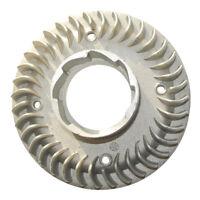 Fan Flywheel Fanwheel Part For Stihl 070 090 chainsaw Rep OEM# 1106 086 0505
