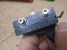 CHERRY E13 Switch, Shift Interruptor, Mercruiser Sterndrive