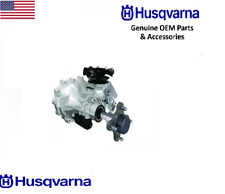 Buy hydrostatic