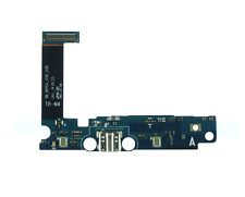 OEM USB Dock Charging Port Flex Cable For Samsung Galaxy Note 4 Edge N915A AT&T