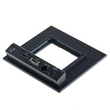 Sinar - Sinarback 4x5 Camera Adapter Plate 552.45.230