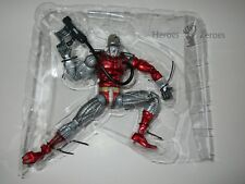 Marvel Legends Toy Biz Galactus Series DEATHLOK Figure