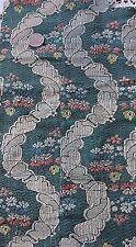 Textiles du XIXe siècle en dentelle