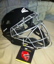 Easton M7 Catchers Helmet Large New with Tag Black