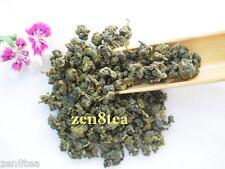 High Grade Taiwan < Wushe Oolong Tea > Wulong Cha Loose Tea Leaves 75g