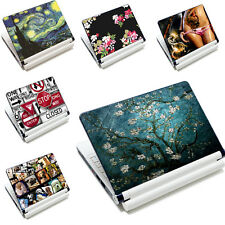 "Dreamy Skin Sticker Cover Decal Protector Fits 15.6"" 15"" Sony VAIO HP IBM Laptop"
