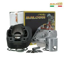 M317083 Cylinder Sport 70CC Malossi MBK 50 Strong 1994-1994