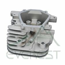 NEW HONDA GX620 20HP CYLINDER HEAD RIGHT SIDE V TWIN GAS ENGINES