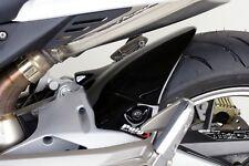 APRILIA SHIVER 750 PARAFANGO POSTERIORE PUIG NERO REAR MUDGUARD X