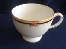 Wedgwood Clio tea cup