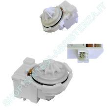 Ricambi lavastoviglie SMEG modello ST1124S clase A resistenza pompa scheda modul