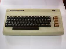 Commodore VC 20 / VIC 20 Computer ~ Untested and for Spares / Repair