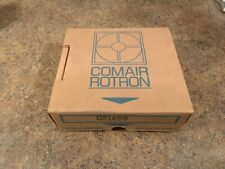 COMAIR ROTRON 031659 FAN NEW IN BOX